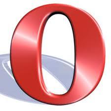 Opera Mini es un navegador web para dispositivos móviles que ofrece alta velocidad. Opera Mini utiliza los servidores de Opera para comprimir páginas Web y permite tener una carga más rápida. También ahorras dinero ya que utiliza tan sólo una décima parte de los datos que utilizan los navegadores normales. Se ha actualizado a la versión 7.1.2.3 CARACTERISTICAS: – La nueva interfaz se ve mejor en el dispositivo y ofrece Opera Mini una apariencia elegante y moderna. – Sincronización de favoritos, Speed ??Dial y más con su ordenador o en otros dispositivos móviles a través de Opera Link. – Twitter