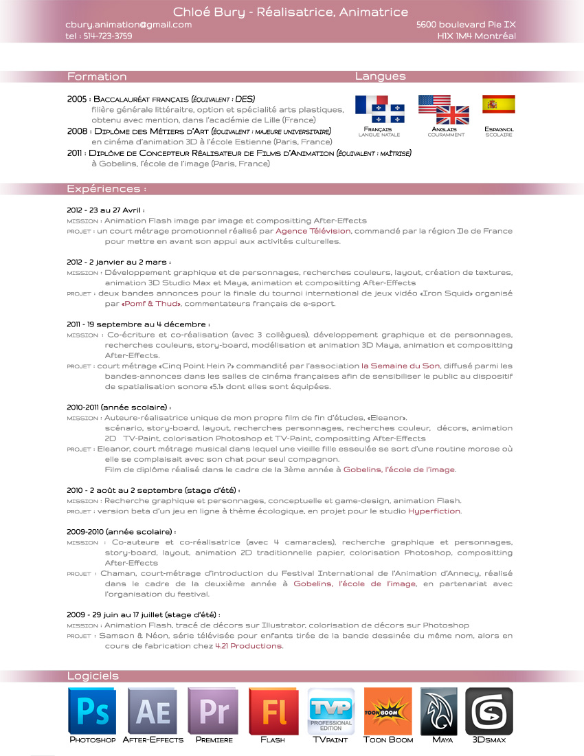 how to make your cv more attractive resume format examples how to make your cv more attractive tips and tricks to make your resume attractive jobs