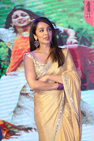 Tejaswi Madivada in Saree Stunning Pics  Exclusive 023.JPG