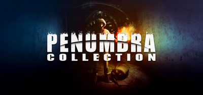 The Penumbra Collection-GOG