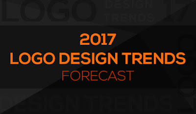 logo design trends, logo design trends 2017, logo design, logo trends, logo trends in 2017