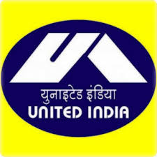 United India Insurance Sample Question Paper Administrative Officer