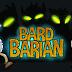 لعبة Bardbarian Golden Axe مدفوعة للأندرويد - تحميل مباشر