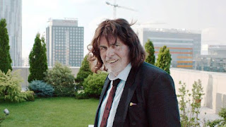 Toni Erdman, Film Still