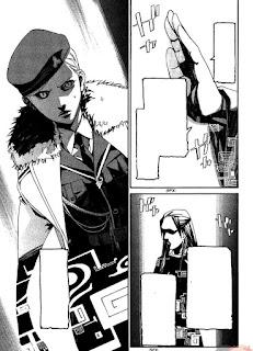 """Noragami #7"""" de Adachitoka"""