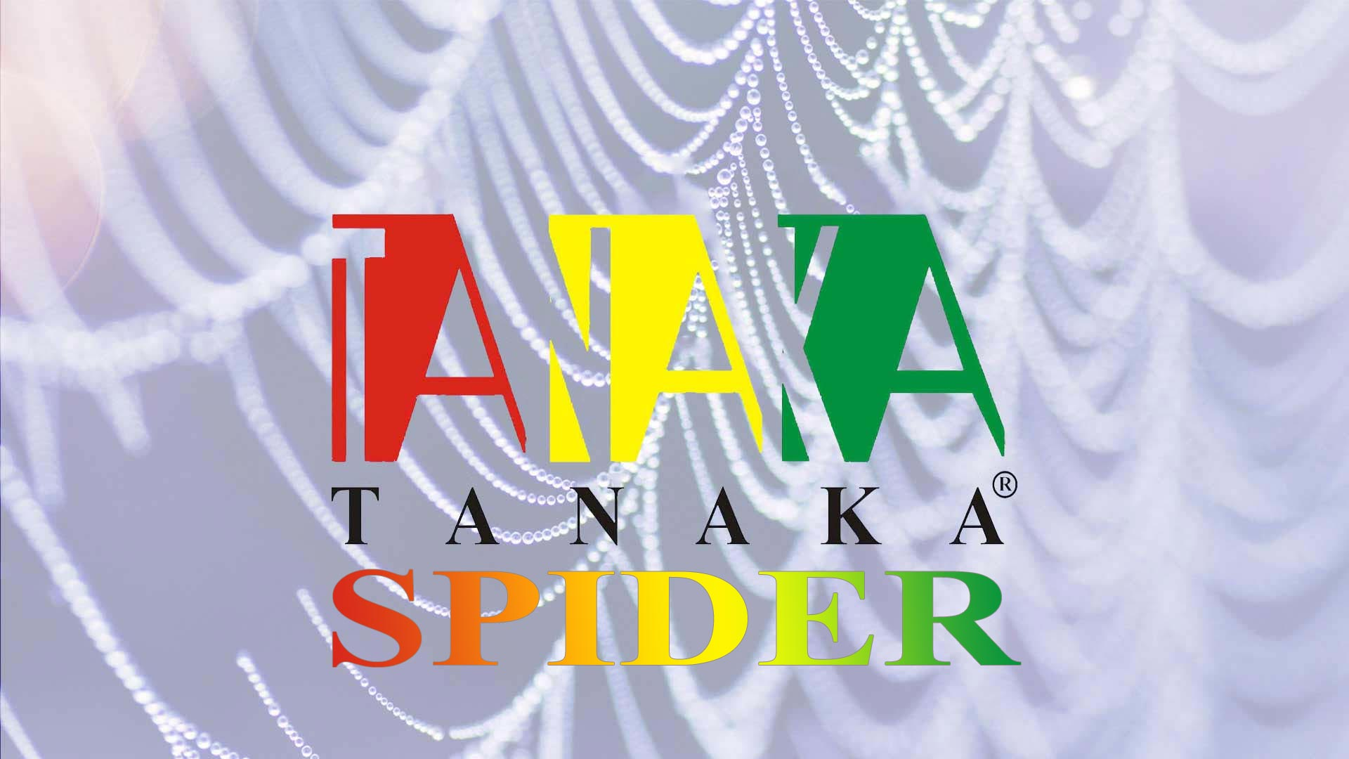 Firmware Tanaka T21 Elang SW Software Receiver Terbaru