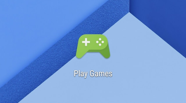 Cara Menaikkan Level Google Play Games Hanya Dalam 5 Menit