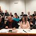 Caso Bernardo: quatro réus foram condenados
