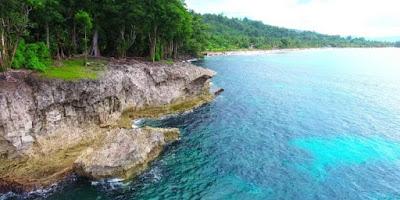 Pulau_biak
