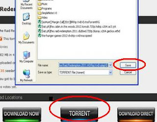 tracker torrent download