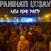 Panihati Utsav 2018 New Year Party