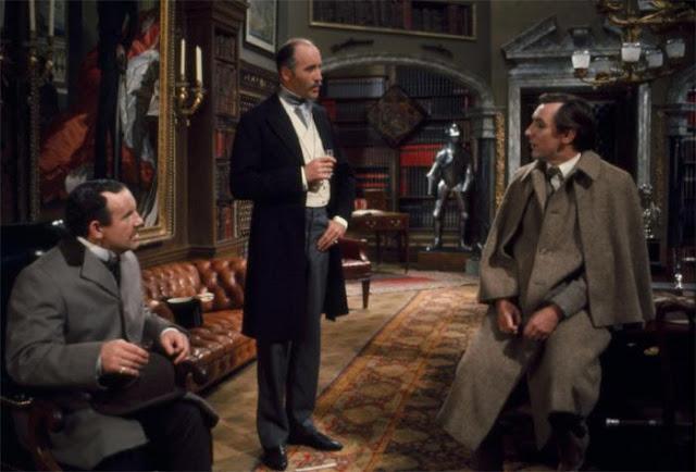Vita-privata-di-Sherlock-Holmes-Billy-Wilder-dvd-recensione