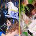 Touros Branco e Preto disputam o XXX Festival Folclórico de Barreirinha