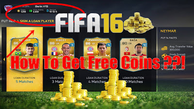 http://www.playfifa16.com/2016/04/release-new-fifa-16-hack-tool-coins.html