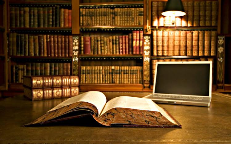 Derecho Escrito y no Escrito