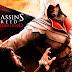 Assassin's Creed Brotherhood تحميل مجانا