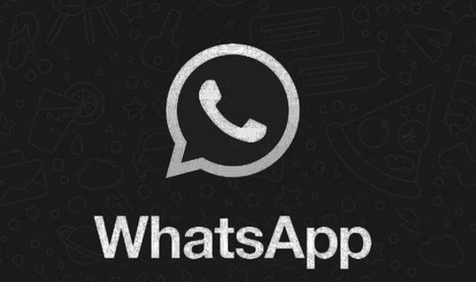 Apliksi MOD WhatsApp Android - WhatsApp
