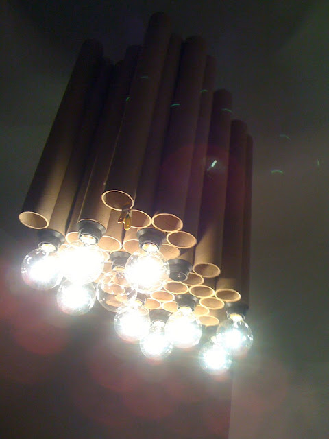 Creative and Cool DIY Chandelier Designs (15) 10