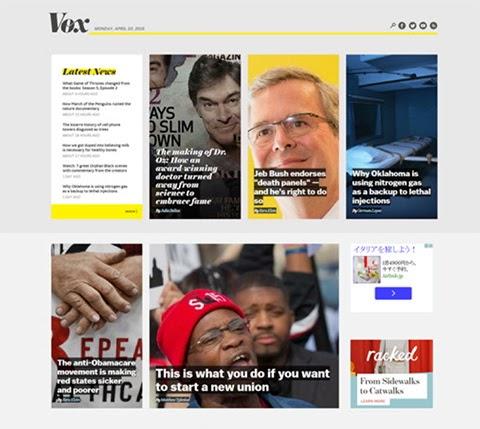 Vox.com