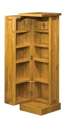 Home Entertainment Cabinet Teak Minimalist,teak minimalist furniture Indonesia,interior classic Furniture,code CBNT102