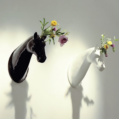 Unusual Vases and Creative Vase Designs (20) 10