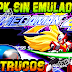 Megaman X4 v1.5 Apk SIN EMULADOR [EXCLUSIVA By www.windroid7.net]