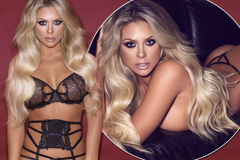 PAY-MAIN-PAY-Bianca-Gascoigne-Main