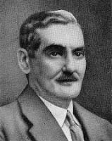 Dr. Esteban Puig i Puig