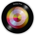 Download Camera FV-5 Pro Apk v.6.21