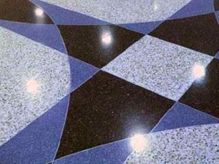 tips-membersihkan-lantai-teraso.jpg