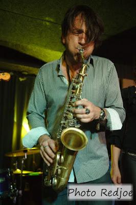 John Massa