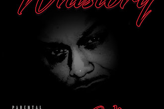"""Whispers - """"Whistory"""" Freestyle"""