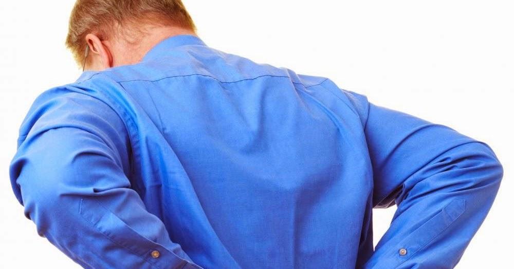 El aplicador kuznetsova para la osteocondrosis el precio