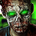 Tải Game Zombie Shooter Hell 4 Survival Hack Full Tiền Cho Android