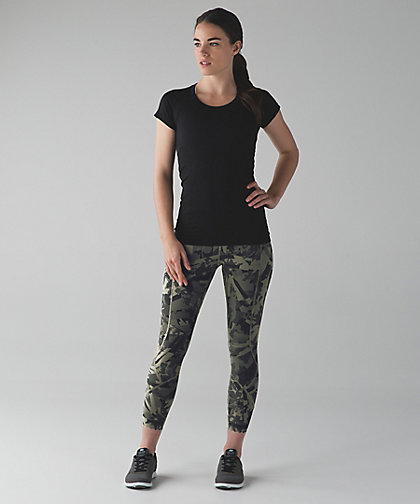 lululemon tight-stuff-tights