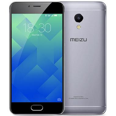 Meizu M5s 16 GB