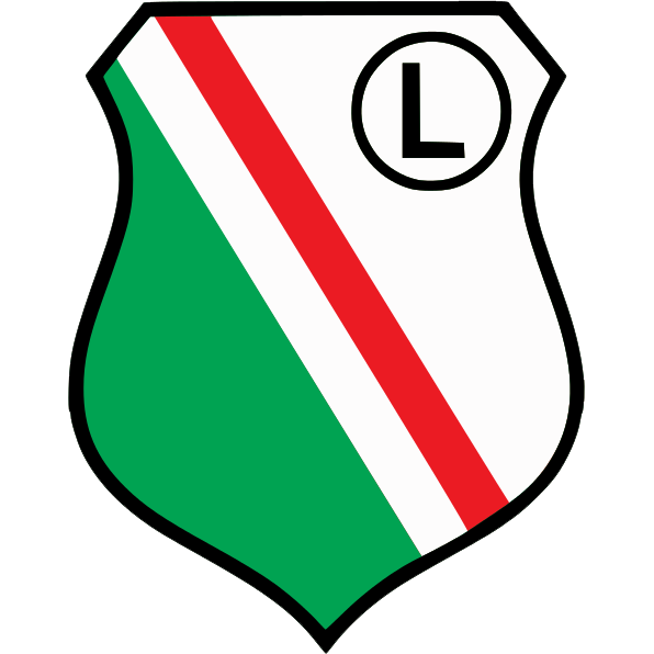 Recent Complete List of Legia Warsaw Roster 2016-2017 Players Name Jersey Shirt Numbers Squad - Position