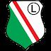 Daftar Skuad Pemain Legia Warsaw 2020/2021