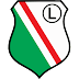 Plantilla de Jugadores del Legia Warsaw 2019/2020