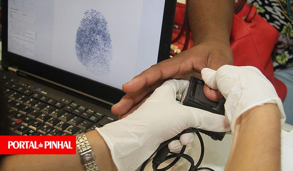 Justiça convoca eleitores de Pinhal e Jardim para revisão biométrica obrigatória