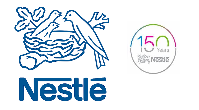 nestle pakistan Nestle pakistan limited is a pakistan-based nutrition, health and wellness company the principal activity of the company is manufacturing, processing and sale of food products, including imported .