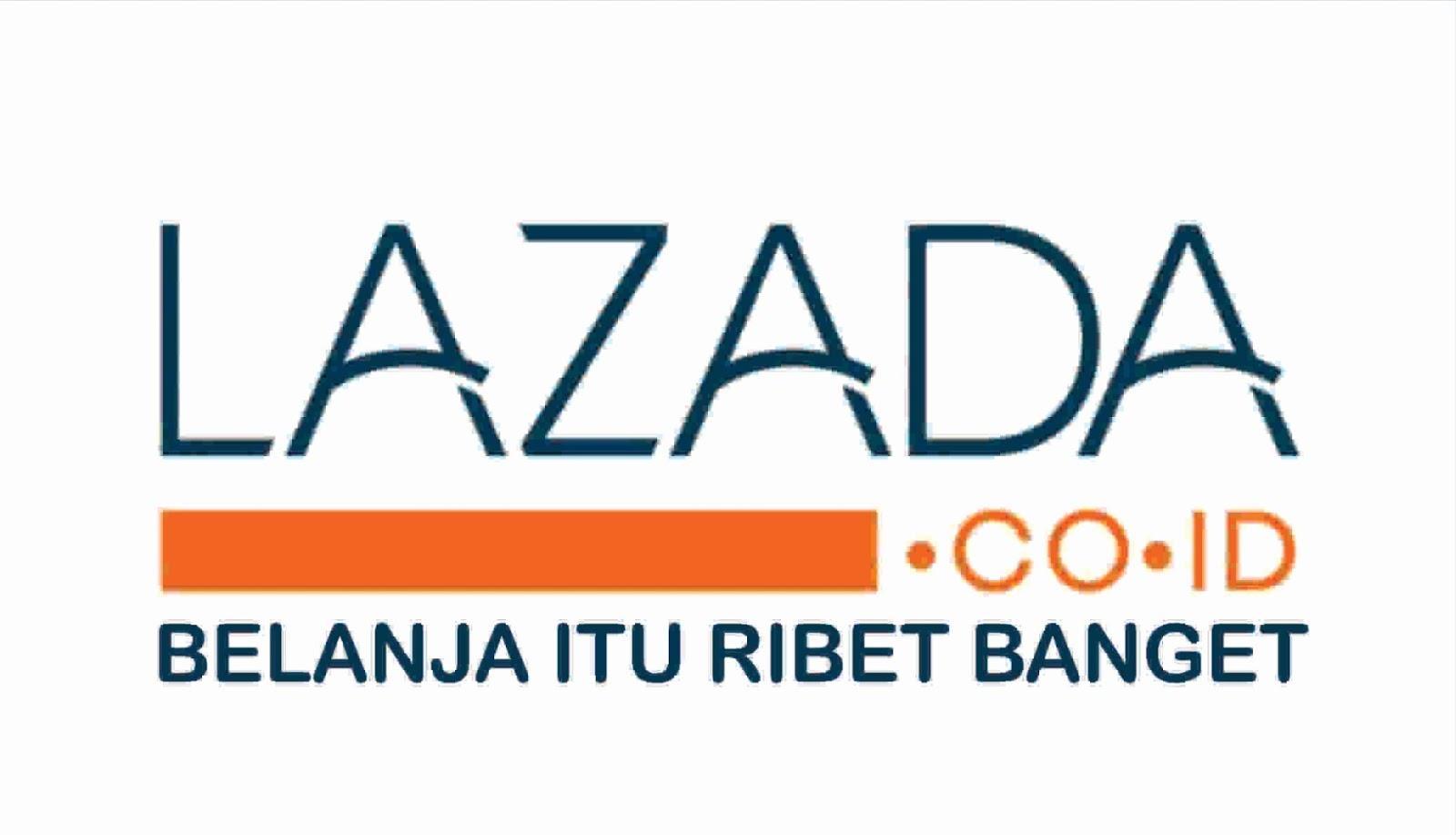 Pengalaman Pahit Belanja Di Lazada.co.id - Rudy Saputra | BLOG