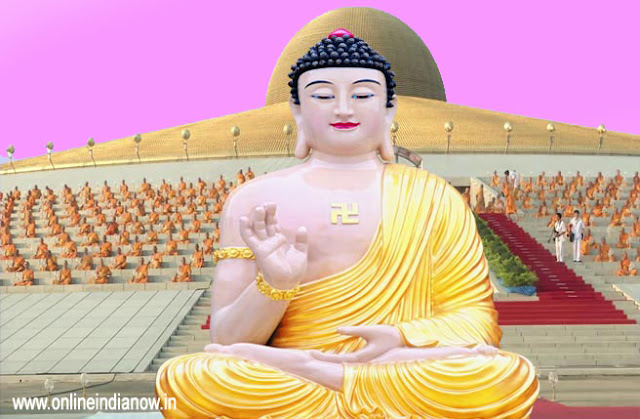 BUDDHA HD PHOTO FREE DOWNLOAD -BUDDHA PHOTO DOWNLOAD -GAUTAM BUDDHA PHOTO FREE DOWNLOAD