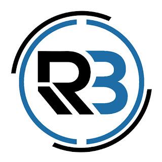rekblogging logo