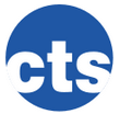 CTS New Frequency On Koreasat 6 And 10