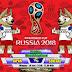 Agen Piala Dunia 2018 - Prediki Japan vs Senegal 24 Juni 2018