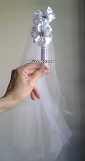 chá panela, despedida solteira, noiva, tiara mini-véu, tiara mini-veu noiva.tiara mini véu solteira, chá lingerie