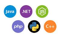Programming / Testing
