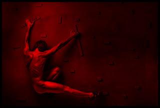 Zdjęcie nagrodzone w konkursie aktu galerii Świat Obrazu