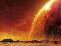 Resenha Sombras do Espaço - Trilogia Ecos do Espaço # 2 - Megan Crewe
